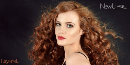 WIN a VIP hair extensions makeover worth £500!