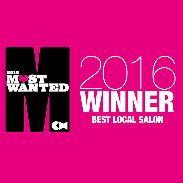 most-wanted-winner-2016-sq