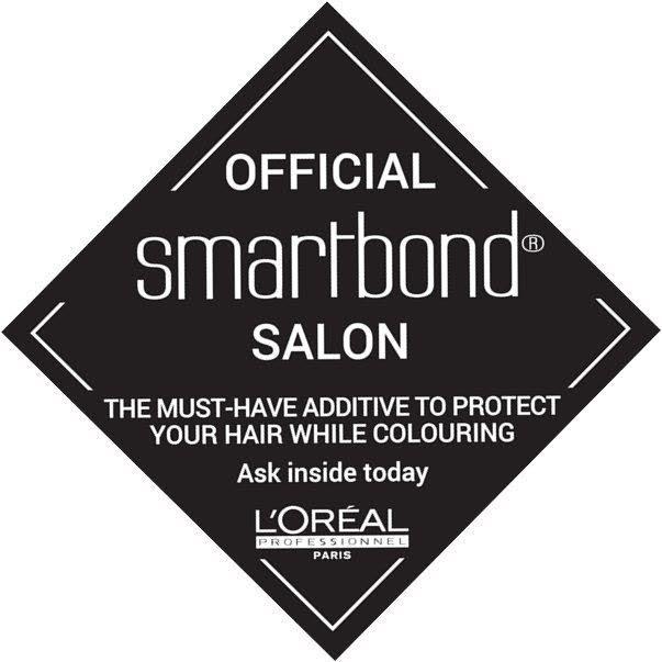 smartbond-2