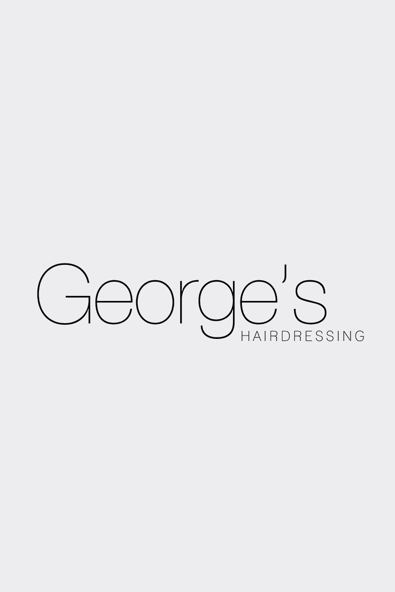 george-placeholder2