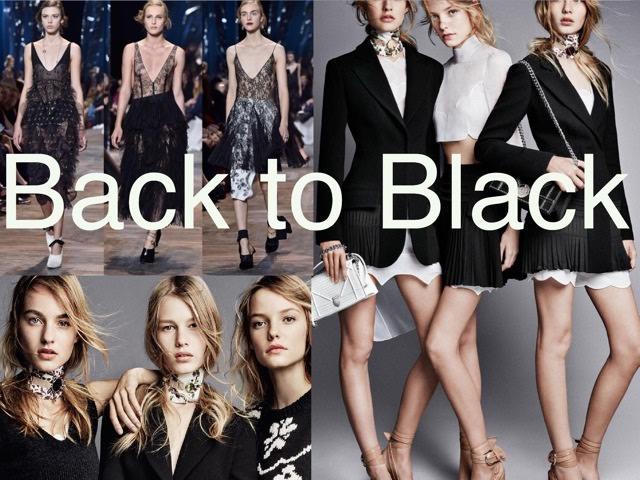 back-to-black