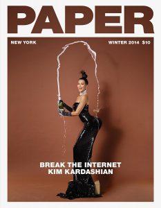 kardashian-cover